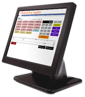 Full ePOS solution