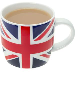 UK designed and built, UK based support